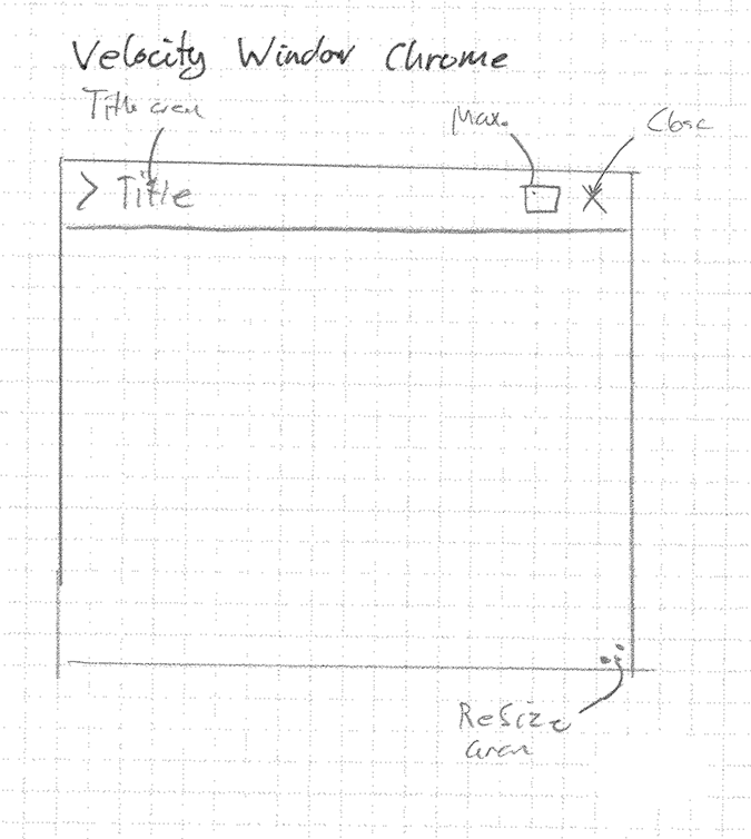 050-velocityWindowChrome.png