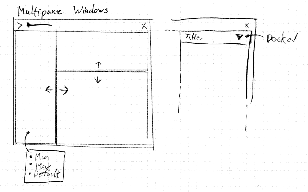 070-multipaneWindows.png