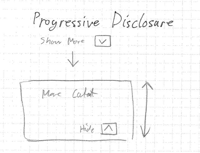 160-progressiveDisclosure.png