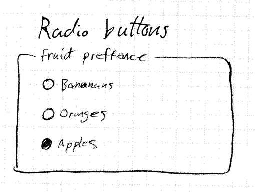 270-radioButtons.png