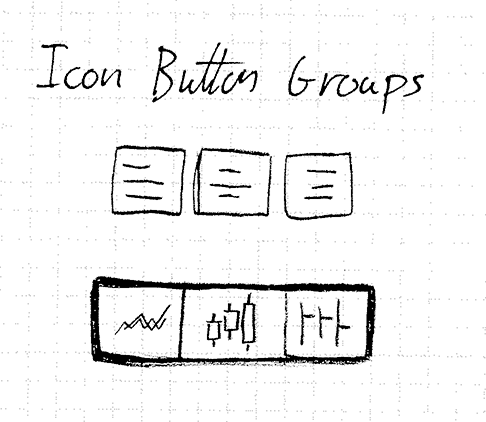 300-iconButtonGroups.png