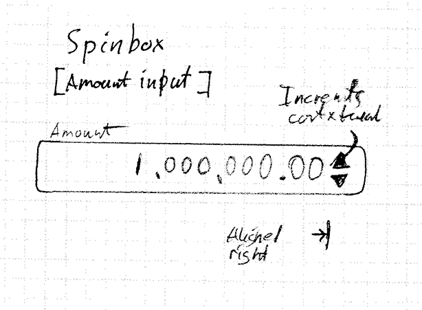 330-spinbox.png