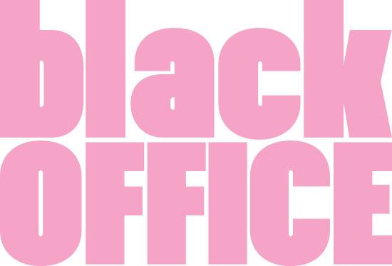 BlackOffice | Creative Solutions