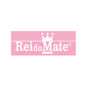 clientes-rei-do-mate.jpg