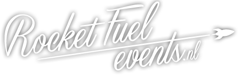Rocket Fuel Events