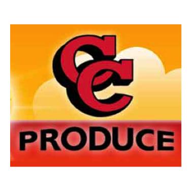 CC Produce Logo.png