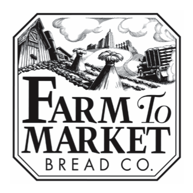 Farm to Market Logo.png