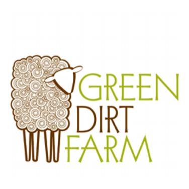 Green Dirt Farm Logo.png