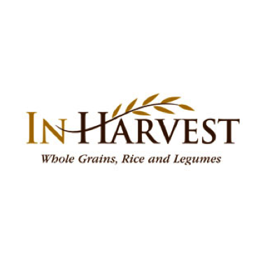 InHarvest.png