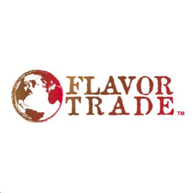 Flavor Trade Logo.png
