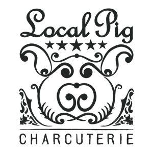 Local Pig.jpg