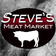 Steve's Meat Market.jpg