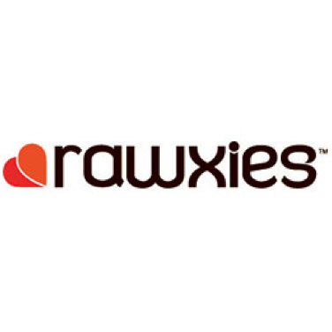 Rawxies.png