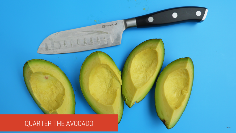 Avocado7.png
