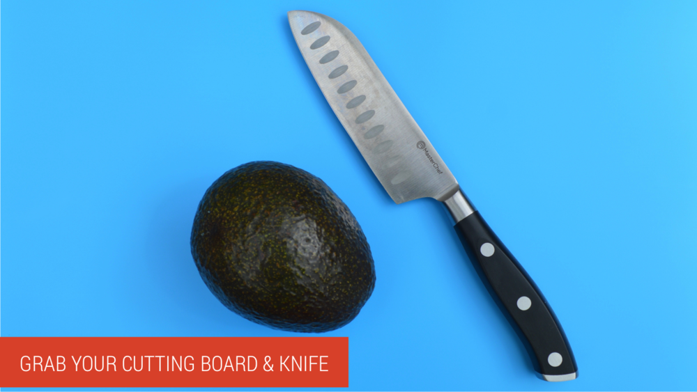 Avocado2.png