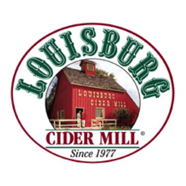Louisburg Logo.png