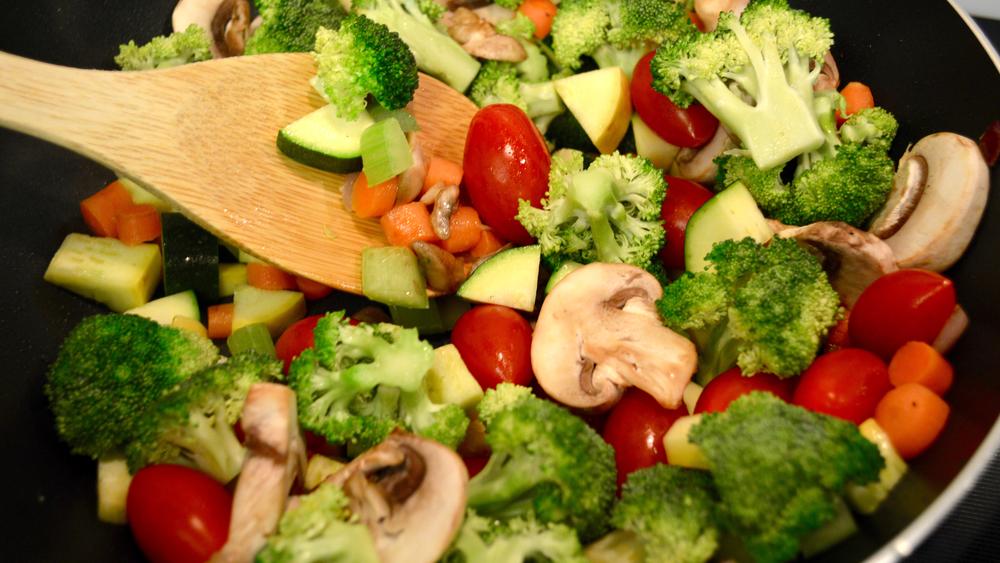 Saute Veggies.jpg
