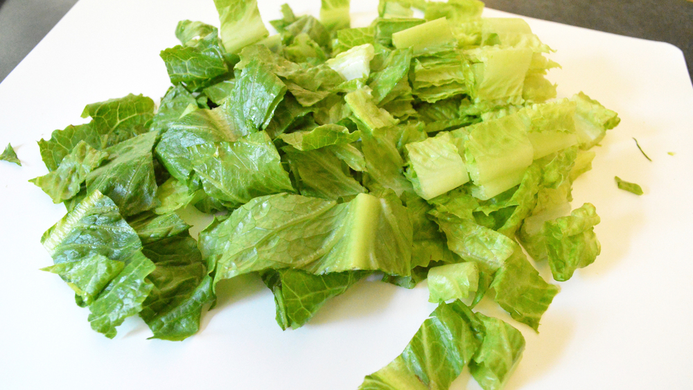 Chopped Romaine.jpg