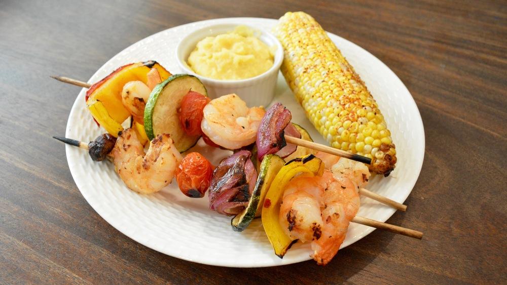 Shrimp Kabobs_16x9.jpg