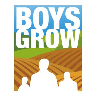 BoysGrow Logo.png