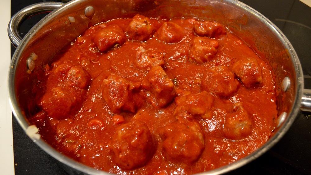 Meatball Sauce_16x9.jpg