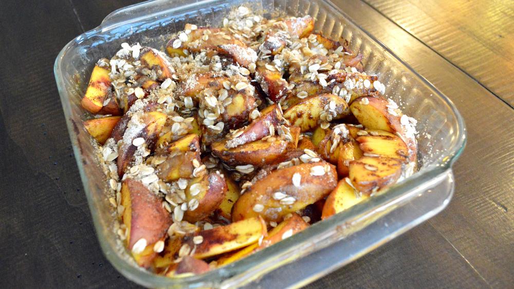 Baked Peach Crisp_16x9.jpg