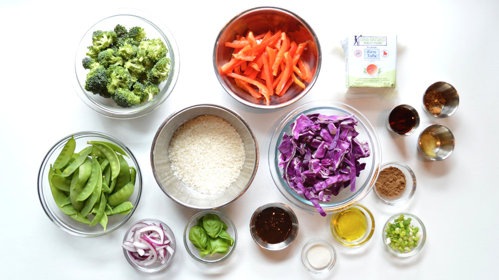 Stir Fry_ingredients.jpg