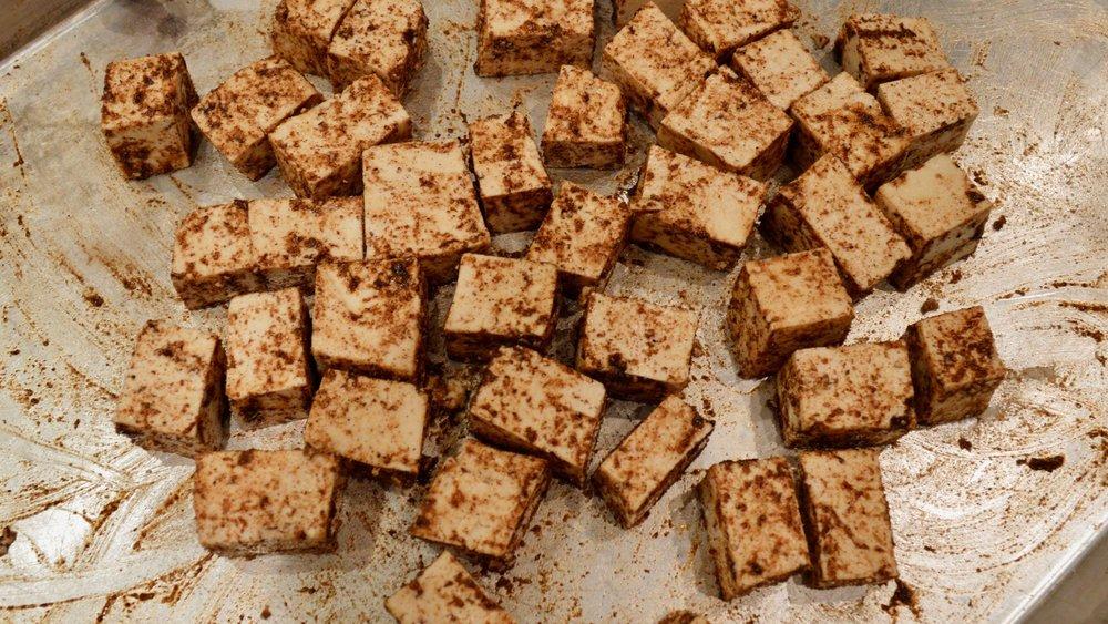 Stir-Fry_season tofu.jpg