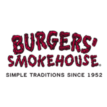 Burger's Smokehouse.png