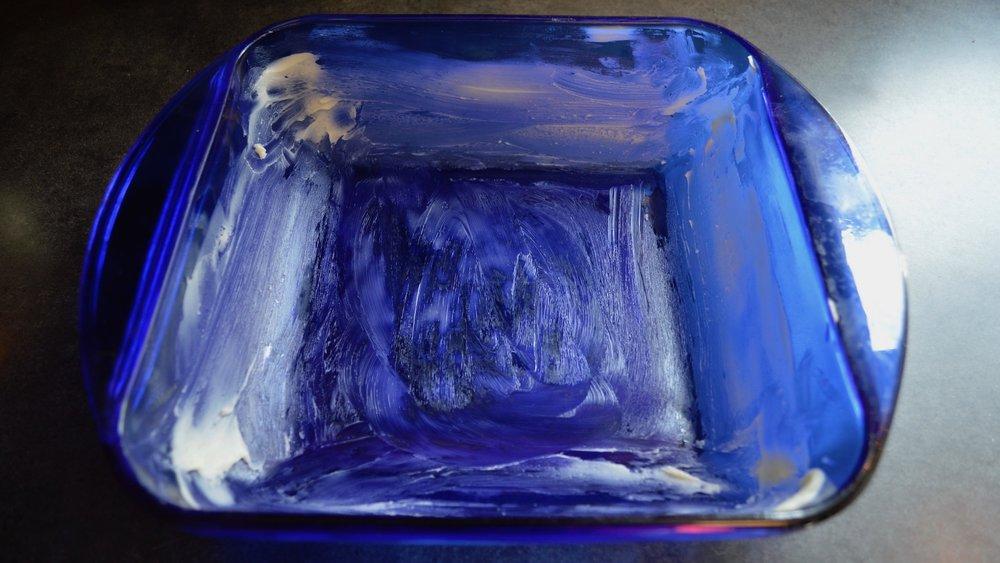 FMA_buttered dish.jpg