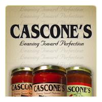 Cascones Logo.png