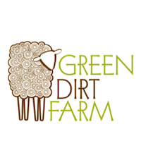 Green Dirt Farm Logo.png