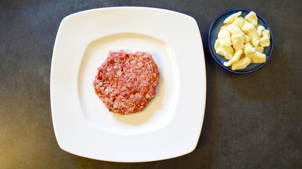 Burger Flat.jpg