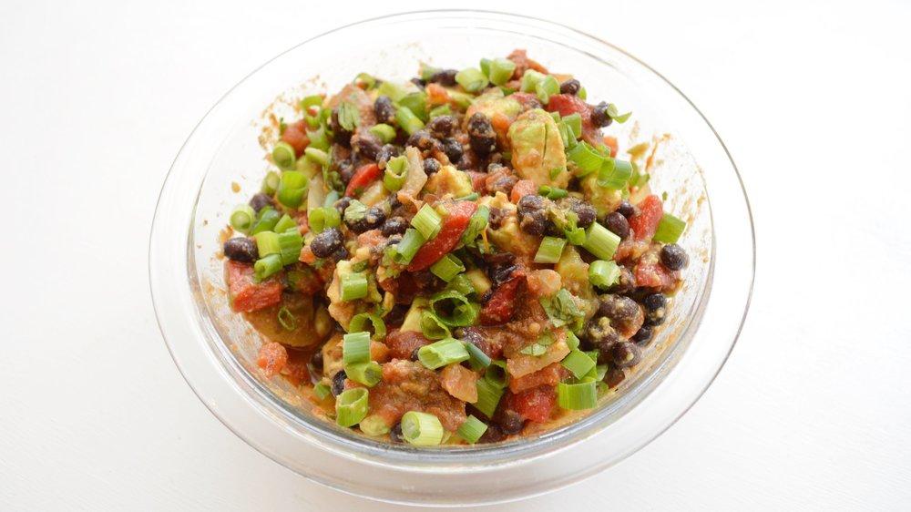 Black Bean Salsa.jpg