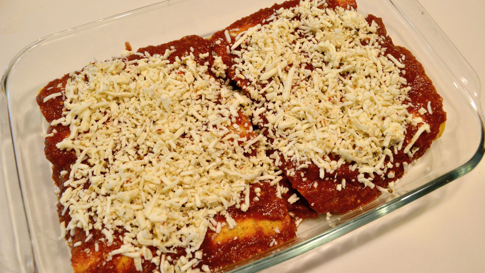 Tortillas with Cheese.jpg