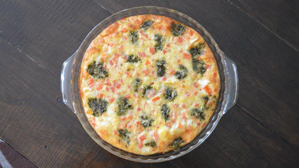 Baked Frittata.jpg