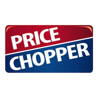 Price Chopper.png