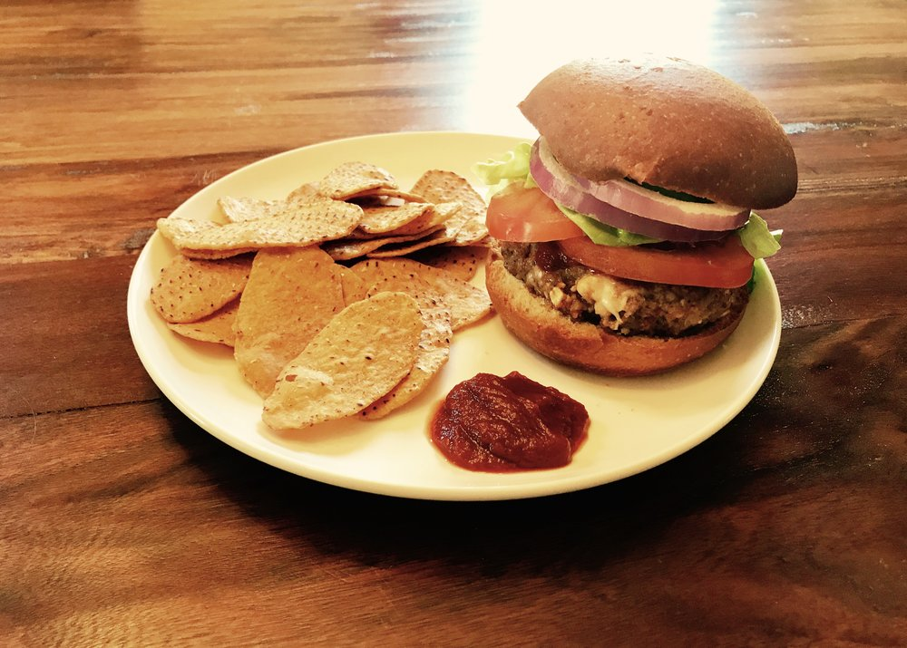 Herd & Curd Burger - Plated - 5x7.jpg