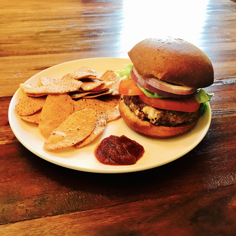 Burger_square.jpg
