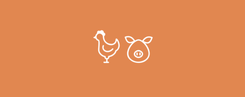 poultry banner.png