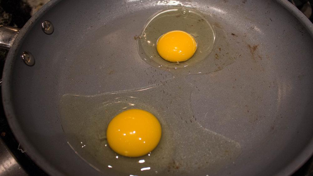 3 Prepare the Eggs.jpg