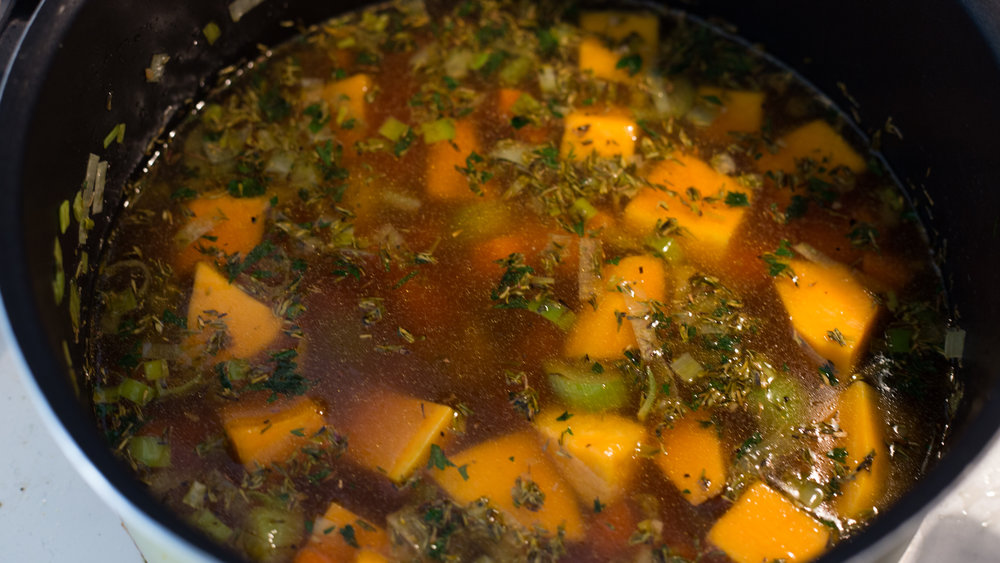 2 Add Squash Broth Veggies 2.jpg