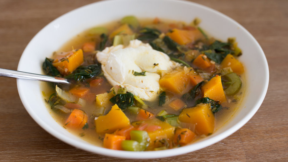 Veggie Harvest Soup Final Plated-2.jpg