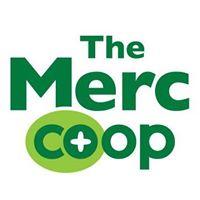The Merc.jpg