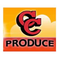 C&C Produce.png