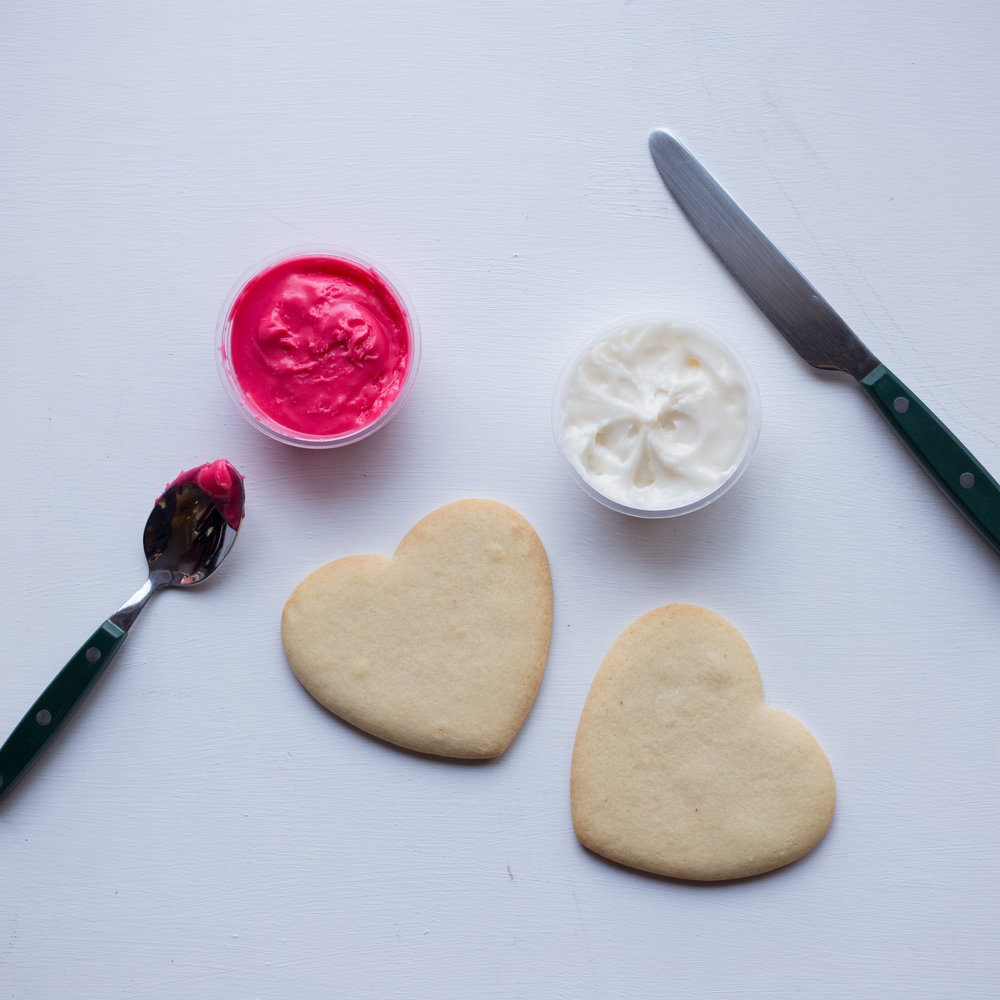 Vday Cookie Kit Instructions-2.jpg