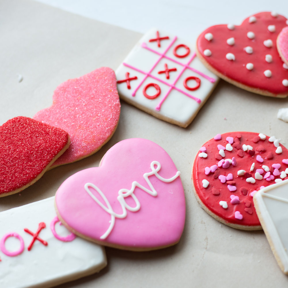 Vday Cookie Kit Instructions-7.jpg