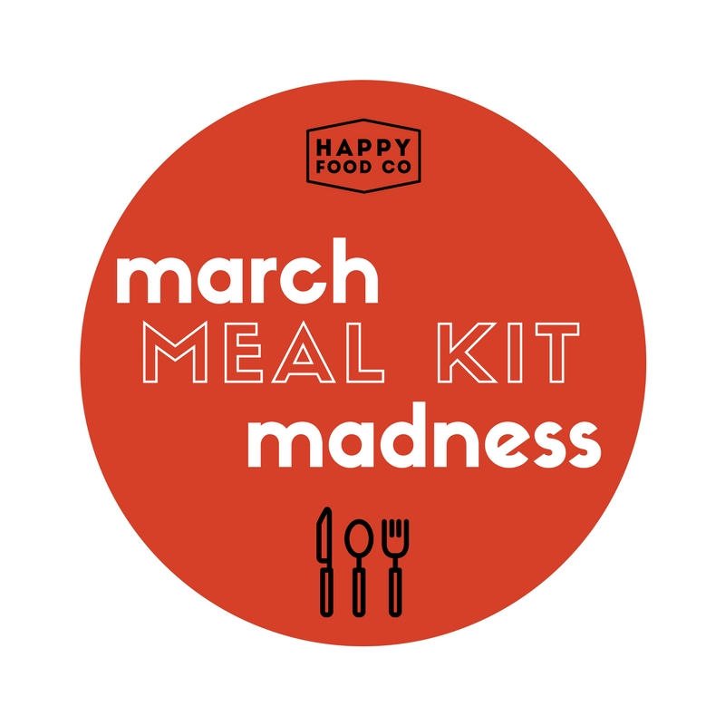 MarchMealKitMadnessGraphic (1).jpg