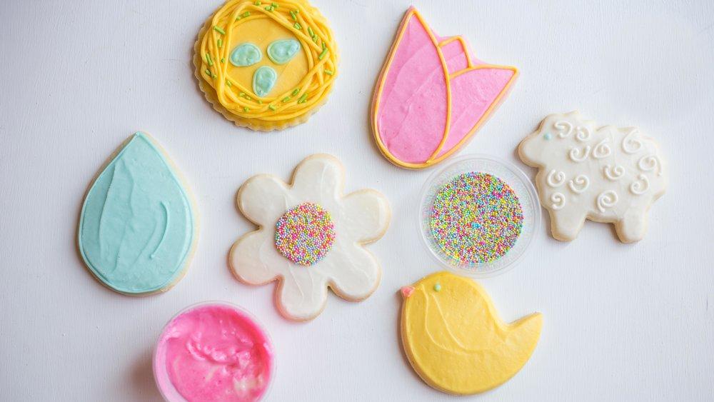 Spring Cookies FInal 16x9 2000.jpg