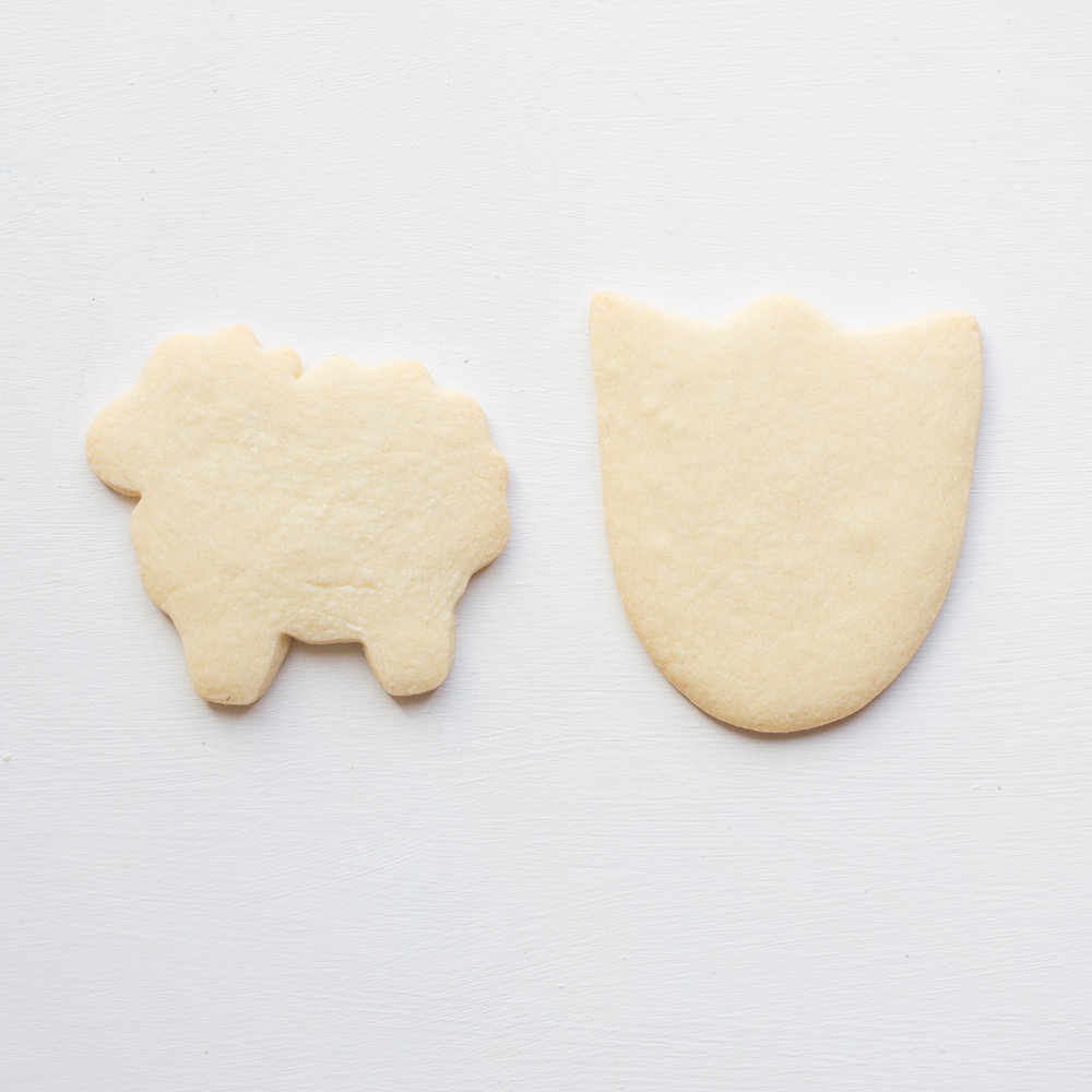 Spring Cookies-2.jpg
